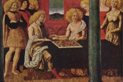 Liberale_da_Verona_-_The_Chess_Players_-_The_Metropolitan_Museum_of_Art-Copy