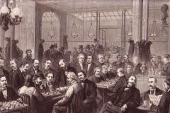 La_Régence_1874